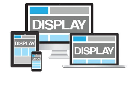 Display Advertising display advertising www madicinemedia nl
