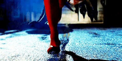 the of running in heels jurassic world gifs