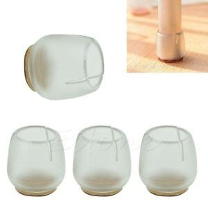 rubber chair pads chair leg caps rubber protector pads furniture table