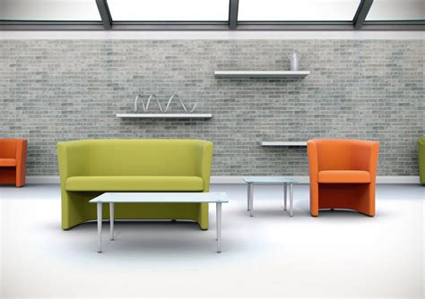 Office Update Office Breakout Furniture Soft Seating Acoustic Booths