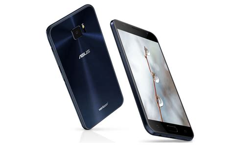 Zenfone Ram 2 Giga asus zenfone v unveiled with 5 2 inch display and 4 gb ram