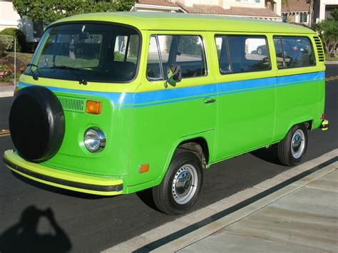 volkswagen van hippie for sale 100 volkswagen van hippie for sale hire a cervan