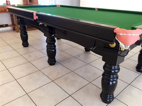 how to put a pool table together how to put a pool table together brokeasshome com