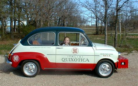 fiat 600 specs fiat 600 specs photos and more on flipacars
