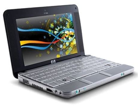 diferencias entre una laptop notebook netbook y una apexwallpapers diferencias entre una laptop notebook netbook y una