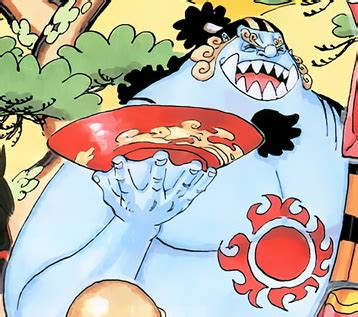 one piece sun tattoo jinbe s sun pirates mark