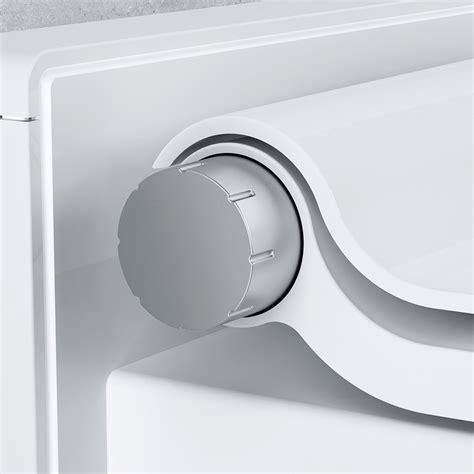 dusch wc erfahrungen lapreva dusch wc das hygiene wc unter den dusch wcs