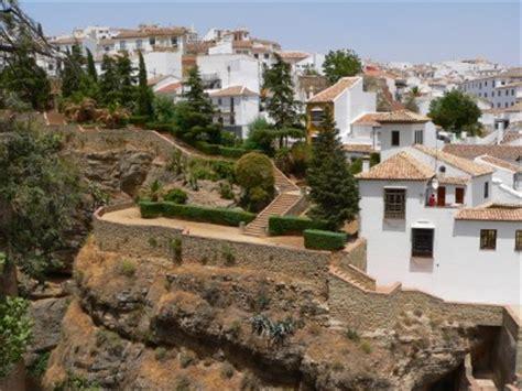 vakantie bij belgen in malaga rondreis andalusi 235 10 dagen bij belgen in b b s