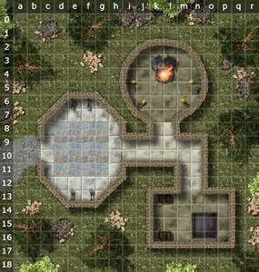 Create Floor Plans Online dungeon maps for rpg create maps online download as pdf