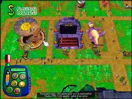 theme park world xbox 360 sim theme park pc download