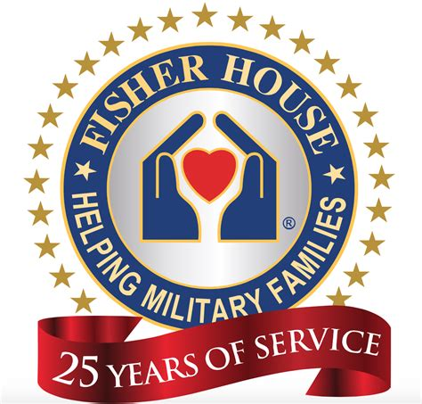 fisher house foundation thank you veterans 3 ways to bring heroes home improvement laurie march