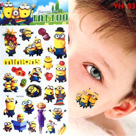 childrens tattoo maker uk huang temporary tattoo designs children body art flash