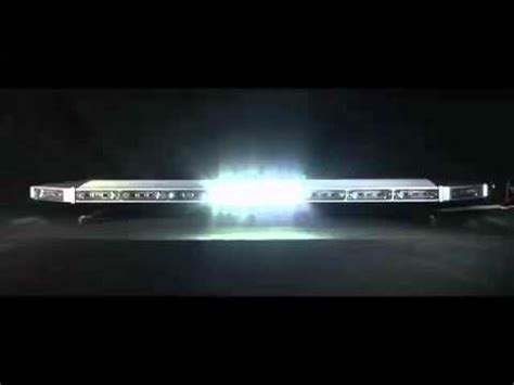 Galaxy Light Bar Led Ep 911 Doovi Galaxy Led Light Bar