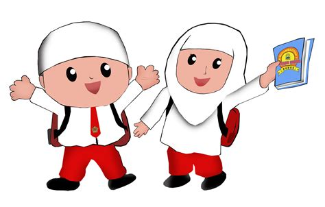 wallpaper anak kecil islami gambar kartun anak katoon pinterest muslim and islam