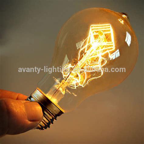 schöne led birnen edson hohe lumen sch 246 ne filament led leuchtmittel 4w