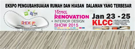 home interior design renovation expo home renovation interior design show 2015 renosaw