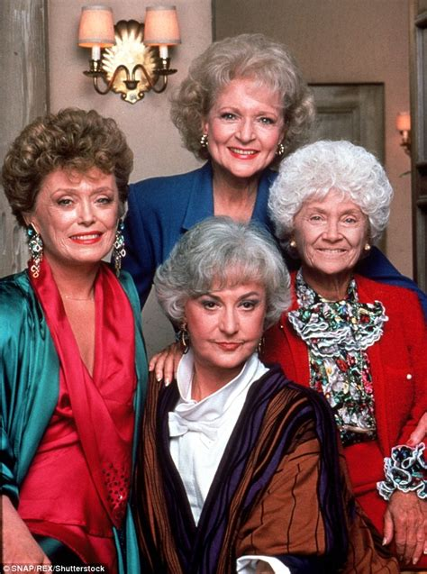 Where Did The Golden Girls Live by Betty White Is Being Sued By Live In Employee Of Over 20