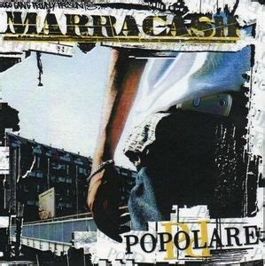 popolare you web marracash popolare lyrics genius lyrics