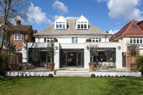 6 bedroom house for sale 6 bedroom house for sale in manor house drive brondesbury