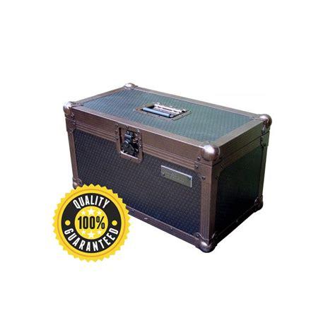 Boxy Premium premium grooming box the dressage arena company