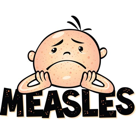 what you need to know measles what you need to know living and loving