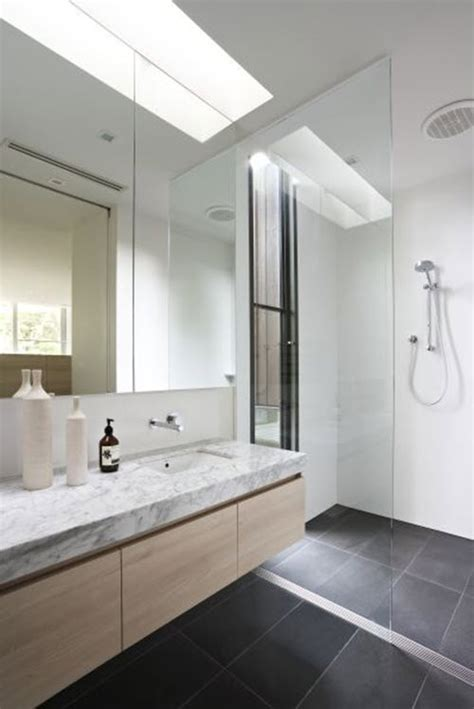 dark grey bathroom floor tiles 24 original grey tiles bathroom colour scheme eyagci com