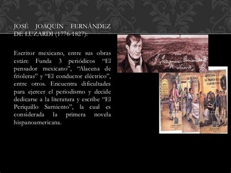 alacena de frioleras literatura hispanoamericana desde 1600 1900