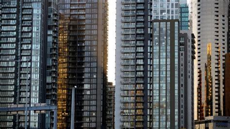melbourne appartment melbourne cbd apartment values fall 30pc settlement fears rise afr com
