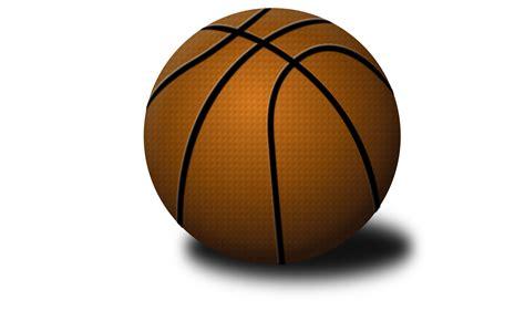 for basketball gestures for edward fossett rogers funeral home