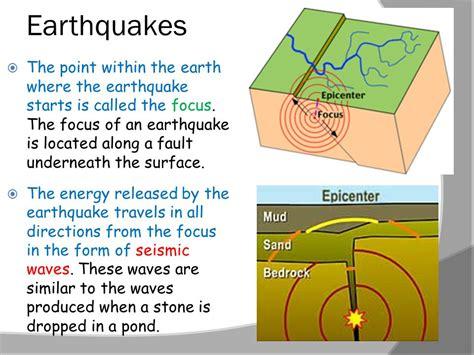 earthquake diagram causes of earthquakes diagram www imgkid com the image