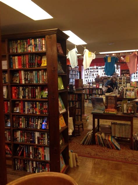 the dusty bookshelf bookstores photos yelp