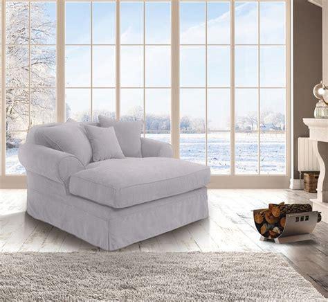 die besten 25 megasessel ideen auf big sofa