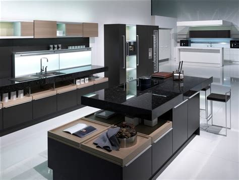 cuisine et d駱endance lyon cuisine haut gamme joyau accueil design et mobilier