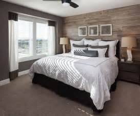 ideas for bedroom walls 25 best ideas about accent wall bedroom on