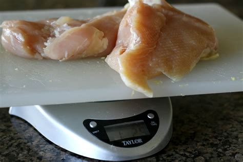 28 best how do you cook a 6 pound chicken thanksgiving meal tips and tricks business insider