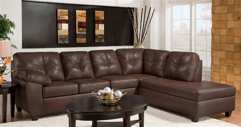 chelsea sectional sofa chelsea media sectional sofa centerfieldbar com