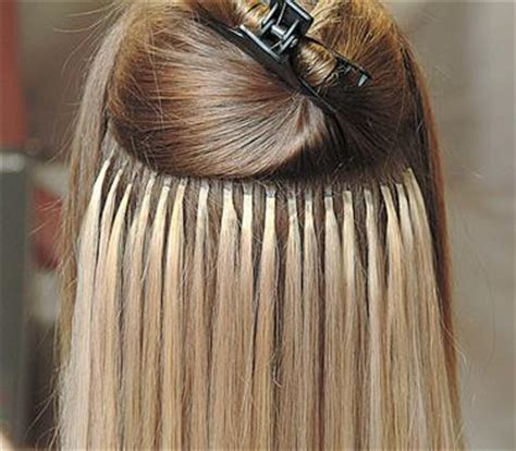 how to do glue hair extensions on grown pixie consigli per capelli e pettinatureextension capelli costo