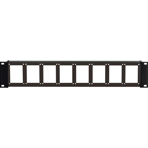 8 Rack Position by Clex 90 2ru 8 Position Empty Rack Frame Hy45 90d2ru B H