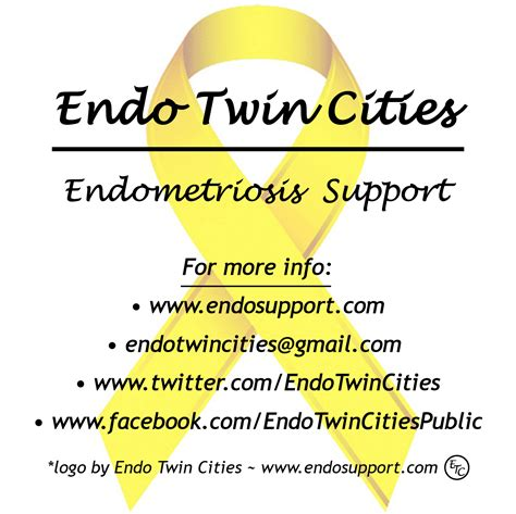 does endometriosis cause mood swings learn the symptoms of endometriosis dr deborah simmons