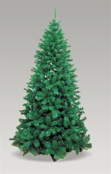 8ft 2 4m premium christmas tree chas clarkson