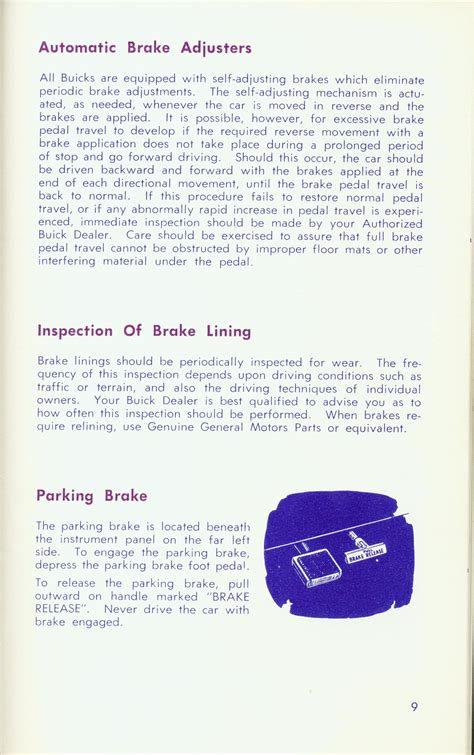 what is the best auto repair manual 1967 ford country user handbook 1967 buick riviera owner s manual text09 jpg