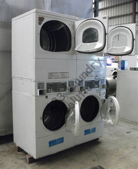 commercial washer and commercial washer commercial stacked washer dryer