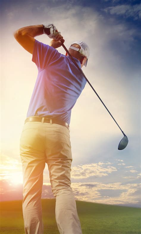 pro golfers swing speed how to easily increase your golf swing speed