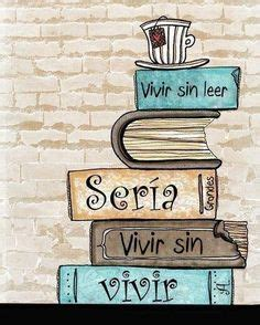 libro knowledge is beautiful 1000 images about frases que inspiran a leer on libros frases and reading