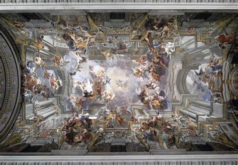 entry  saint ignatius  heaven custom wallpaper mural