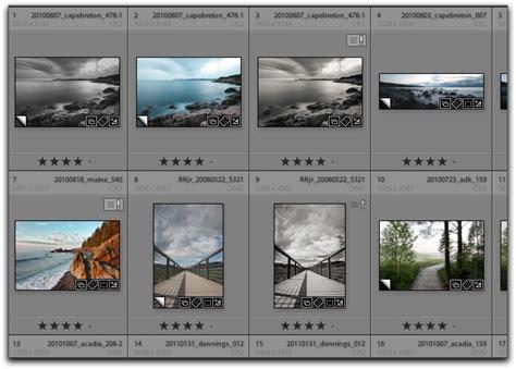 lightroom tutorial slideshow creating a before after slideshow in lightroom robert