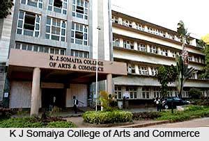 Kj Somaiya Mba Registration Last Date by K J Somaiya College Of Engineering Kjsce Mumbai