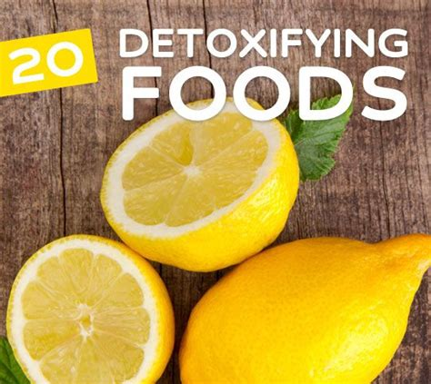 When You Detox Can You Eat by Best Supplement To Get Cut Fast How To Eat A Healthy Diet