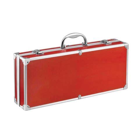 valise cuisine ducatillon valise barbecue 15 pi 232 ces cuisine