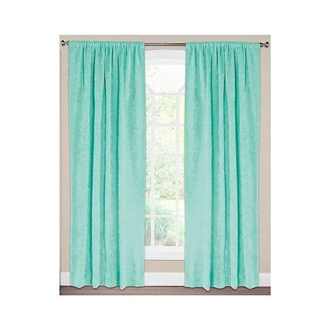 bedroom curtains target 1000 ideas about target curtains on pinterest shower curtain hooks spare bedroom ideas and
